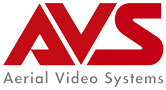 Aerial Video Systems