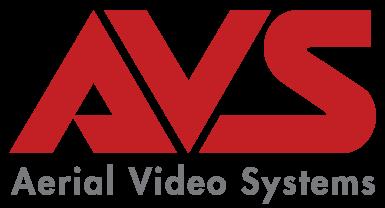 AVS-Logo-2019