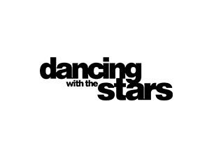 Dancing-with-the-Stars-logo_Color