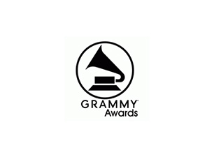 Grammy--Logo_Color