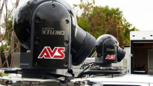 Cineflex | AVS Aerial Video Systems