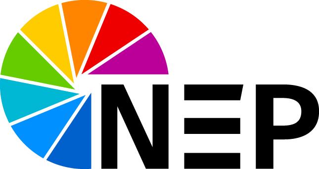 NEP-Logo-FC-BLACK-RGB