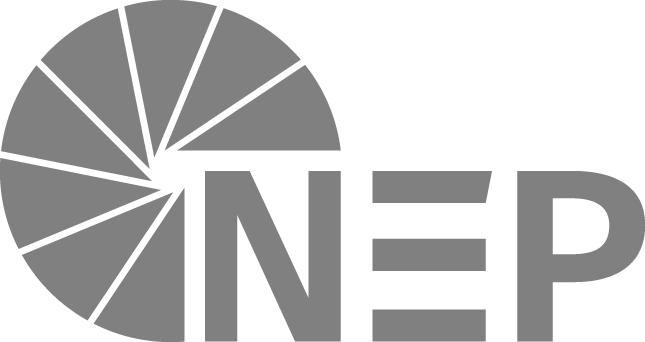 NEP-Logo-GREY-RGB
