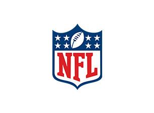 NFL-Logo_Color