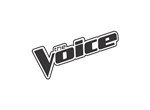 The-Voice-Logo_Color