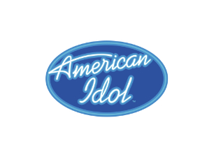 logo-american-idol