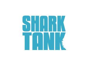 logo-sharktank